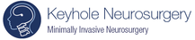 Neurosurgeon - Keyhole Neurosurgeon Melbourne