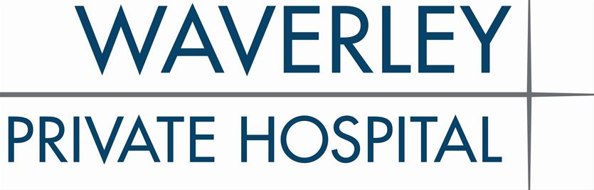 Waverley Private Hospital Neurosurgeon